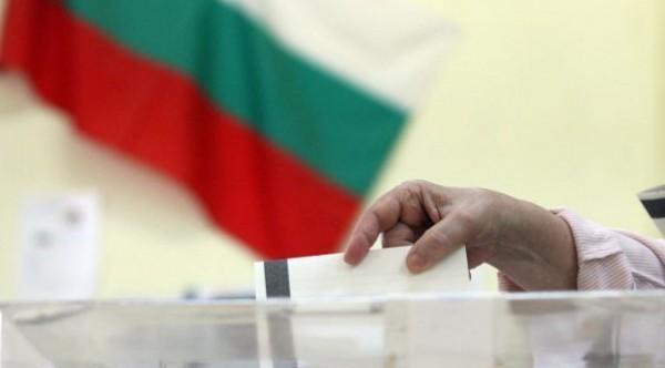 Снимка: Преференциалният вот остава на стария праг