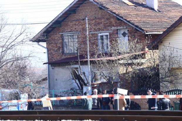 Образувано е досъдебно производство под ръководството на Софийска градска прокуратура
