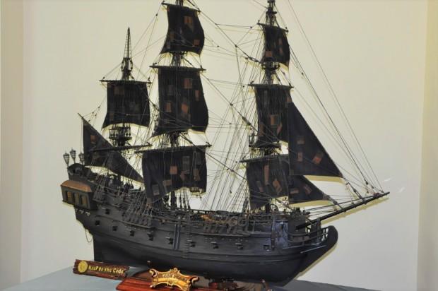 Снимка: Над 200 кораба ще