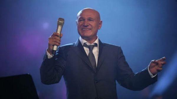 Прокурорът, който разследва смъртта на сръбската музикална легенда Шабан Шаулич,