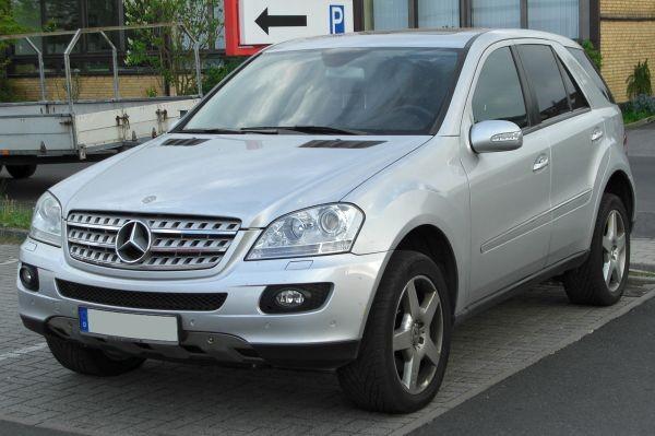 Снимка: Жестока глоба отнесе грък, управлявал кола с български номера