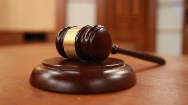 Специализираният съд освободи четиримата българи, задържани зарадиаферата с ТЕЛК-ове във