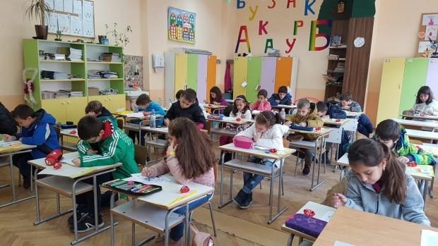 През последните няколко дни в българското публично пространство се разпространи