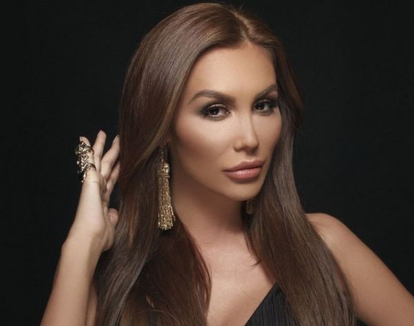 Моника Валериева не успя да докаже в съда, че не