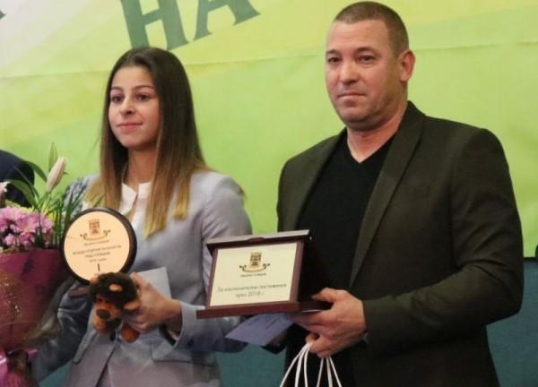 Шестима атлети ще представят България на Европейското първенство в зала
