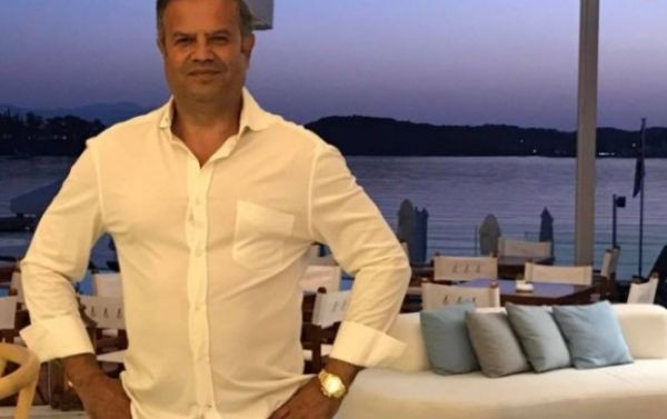 Снимка: Дълбоко пазени тайни и огромни дългове са причина за внезапната смърт на Пламен Минчев
