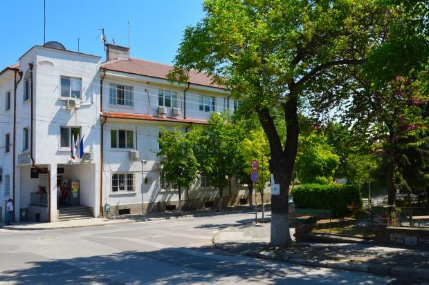 Читателка на Plovdiv24.bg алармира за нередности в междуселищната линия Пловдив-Руен.