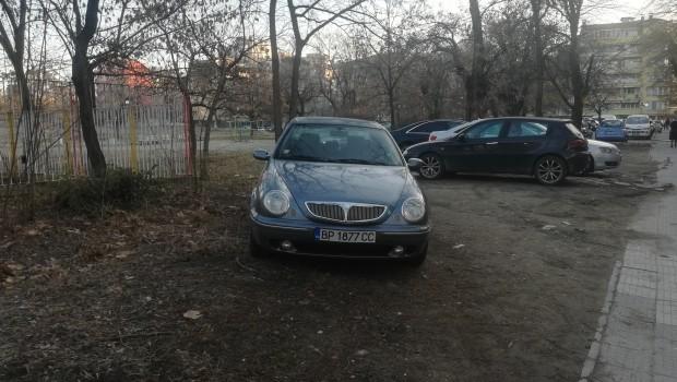 Врачанско нашествие тъпче градинки - така редовен читател на Plovdiv24.bg