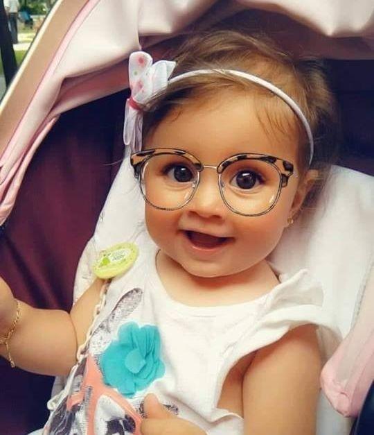 Фейсбук Едно малко ангелче се нуждае от помощ, научи Varna24.bg.Александра Дачева