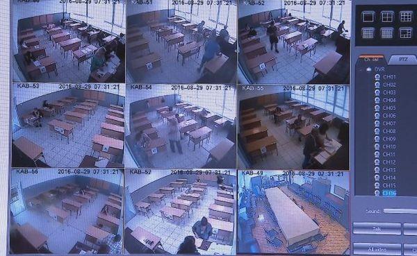 bTV Ученици възразиха срещу задължителните изпити след 10 клас. Според тях