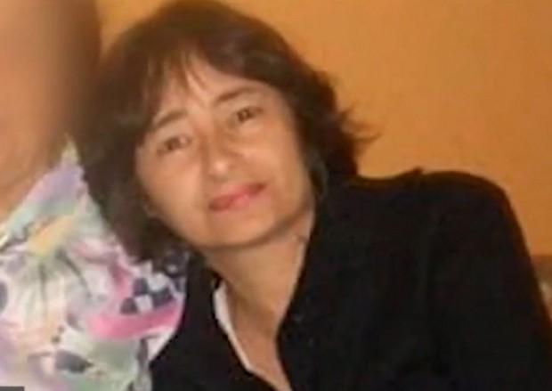 Жена от Пловдив,която от години е със 100%инвалидност,почина, докато чака