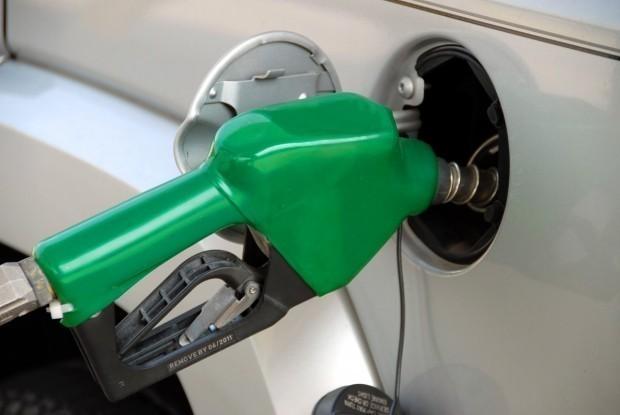 Снимка: 5300000 лева са укрити от продажбатана горива