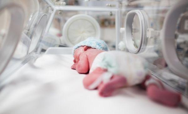 Снимка: От 200 до 2000 лева помощ плащат общини у нас за новородено бебе