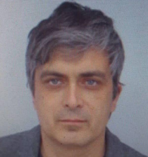 Снимка: Мъж е в неизвестност от 28 февруари, полицията го издирва!