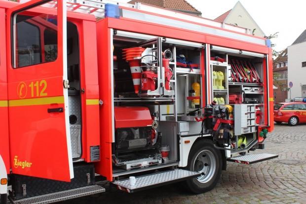 Четири деца и жена загинахапри пожар в дома им в