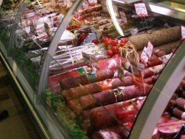 Снимка: Цените на хранителните продукти с лек спад