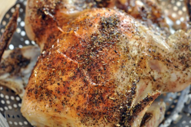 Пилето е един от най-разпространените хранителни продукти у нас. За