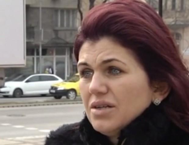 Районната прокуратура във Варна ще поиска постоянно задържане под стража