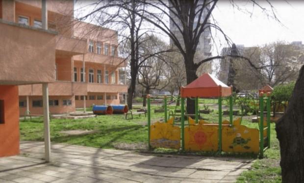 От Община Варна направиха уточнение за Varna24.bg, че след доклад,