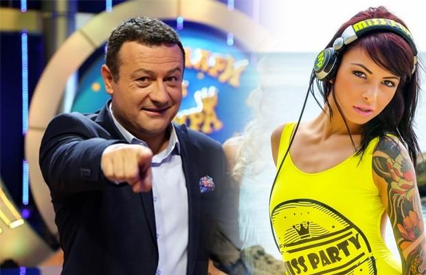 Plovdiv24.bg Димитровградчанката Мария Панева – MiSS PARTY, която е сочена за