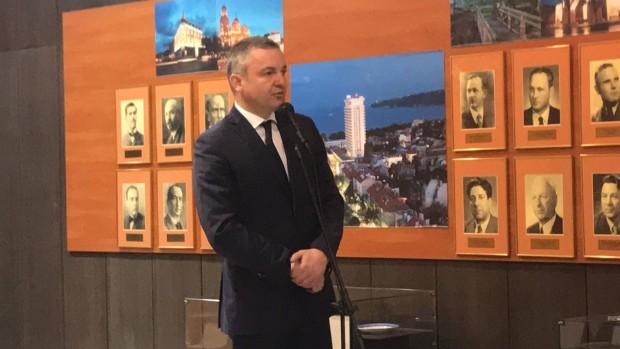 Varna24.bg Няколко нови детски градини се строят във Варна, съобщи