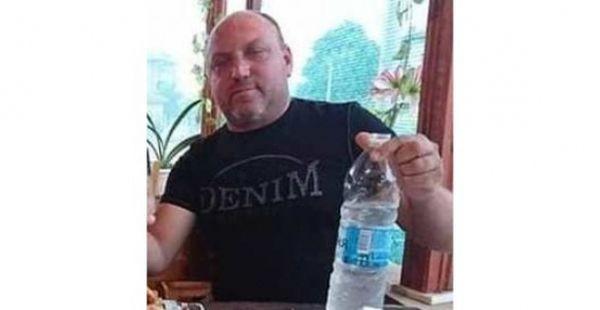 Сайтът балканец.бг разпространи първа снимка на жестокия убиец от Ботевград