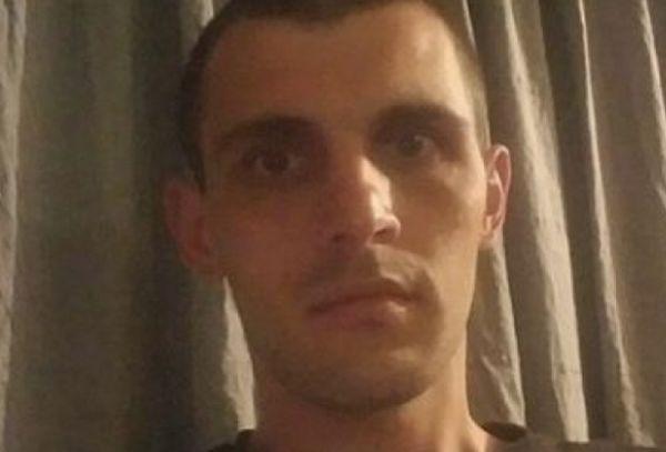 Български гражданин е изчезнал във Великобритания. Валентин Качанов е в