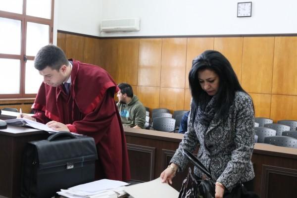 Varna24.bg 2 години лишаване от свобода с изпитателен срок от