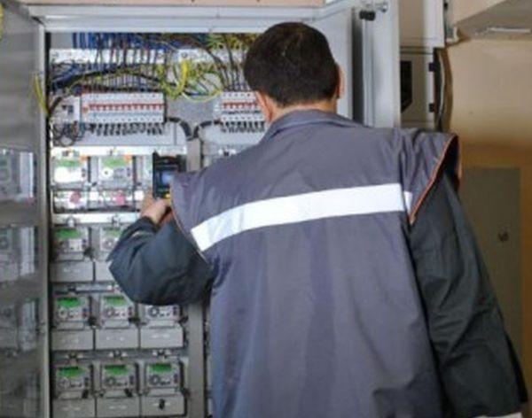 Комисията за енергийно и водно регулиране /КЕВР/ ще реши каква