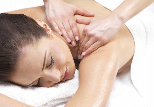 Хомеопати, масажисти, иглотерапевти и прочее алтернативни медици ще трябва да