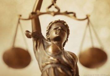 >Съдът призна за виновен 19-годишния младеж. По внесено от прокуратурата
