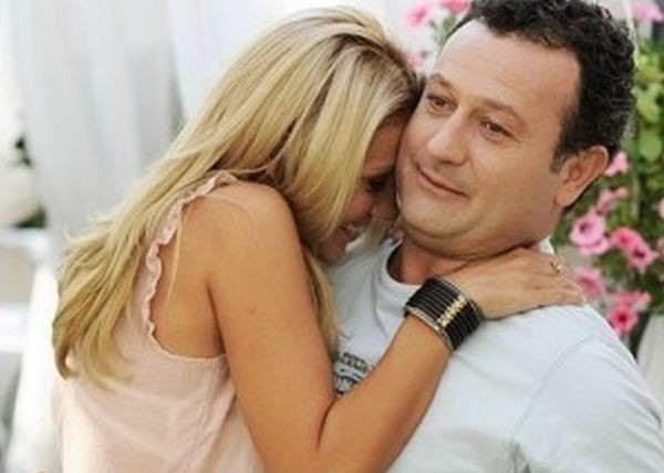 Само преди дни стана ясно, че водещите Димитър Рачков и