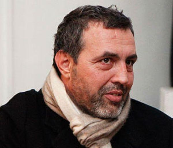 Снимка: Нова трагедия сполетя големия български актьор Христо Мутафчиев