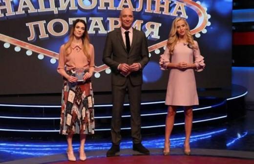 Снимка: Гореща актриса сменя красавица в Нова ТВ