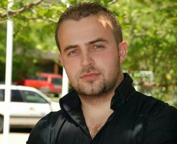 Снимка: Българин е автор на звуковия дизайн в официалния трейлър на новия