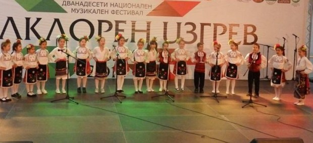 Снимка: Пъстър народен празник започва на 12 април във Варна