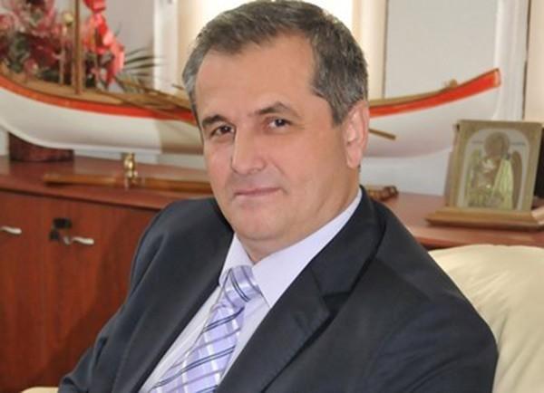 Снимка: Окончателно: Отстраниха от длъжност кмета на Созопол