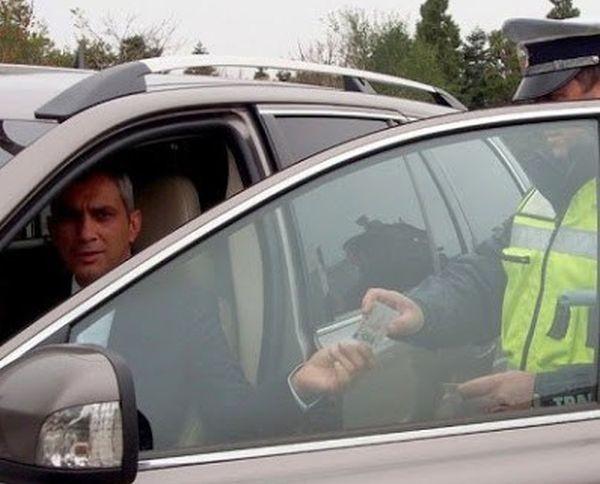 Снимка: Осъдиха бившия девненски кмет за длъжностно присвояване на гориво за над 38000 лв.