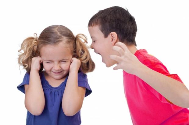 Снимка: Проверяват агресивността на малчуганите във Варна