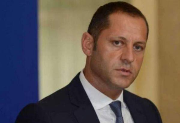 Снимка: Заместник- министърът на икономиката изненадващо подаде оставка