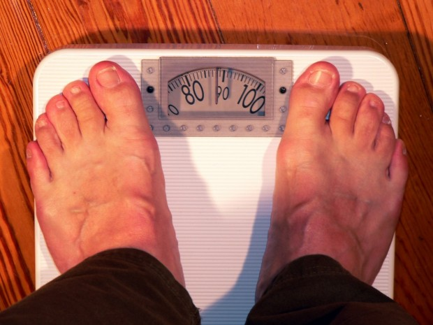 Снимка: Интерактивен уъркшоп ще покаже на варненци как да намалят наднорменото си тегло