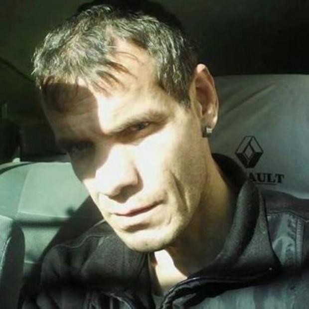 Фейсбук > Георги ГривневДвамата са признали вината си на разпити