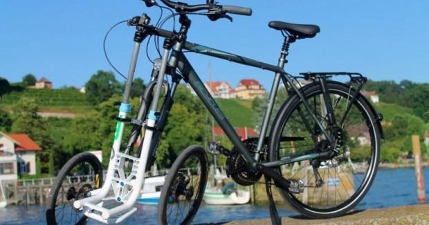 Снимка: Задържаха трима от варненско село за кражба на велосипеди от хотел в Албена