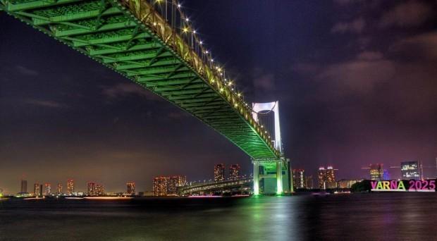 Предложили сме изграждането на втория мост на