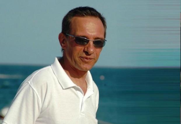 На Велика Събота е починал дългогодишният режисьор в БНТ Милан