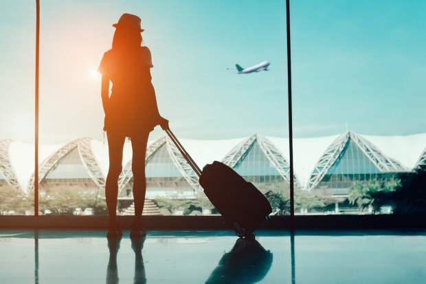 Далечните пътувания причиняват загуба на паметта, показа ново проучване. Самолетните