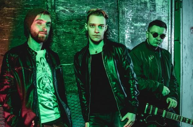 Четири млади и перспективни български рок групи ще участват в