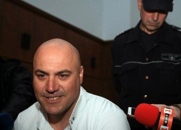 БГНЕСАдминистрацията от затворническото общежитие в Кремиковци е против предсрочното освобождаване