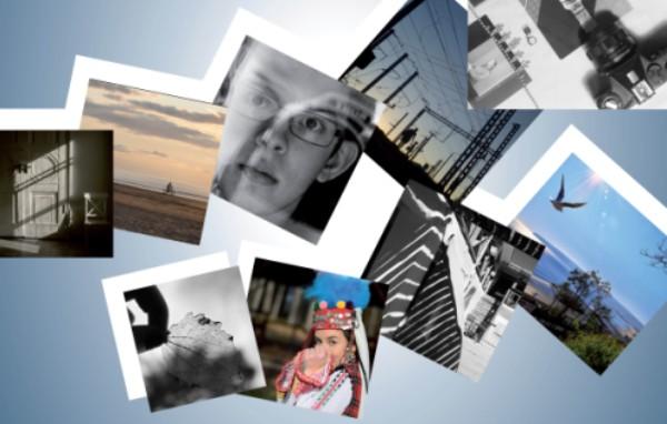 60 творби на млади фотографи от Варна и Санкт Петербург