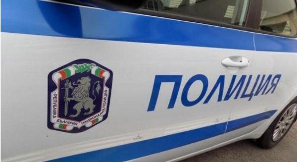 Среднощно нападение вдигна на крак полицията в Благоевград. Жертва на